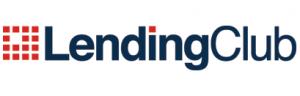 lending-club-sponsorship