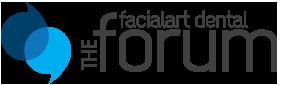 Logo FacialArt