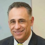 Hamid Kazemi